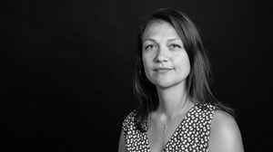 Senior Design Producer Dasha Legge Joins Framestore