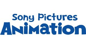 Sony Pictures Animation Developing 'The Lamb'