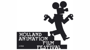Holland Animation Film Festival Issues Call for Entries