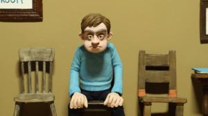 Aardman, NFTS Drive Animation Industry Internship Program