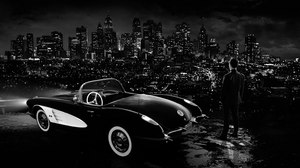Prime Focus Delivers End-to-End Services on 'Sin City: A Dame to Kill For'