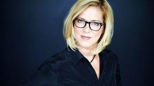 9 Story Entertainment Appoints Natalie Dumoulin