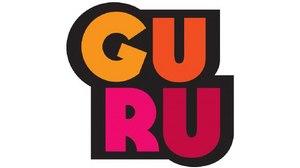 Guru Ups Terry Rotsaert and Brandon James Scott