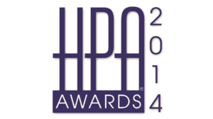 Hollywood Post Alliance Announces 2014 HPA Award Nominees