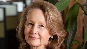 Joan Vogelesang Steps Down as CEO of Toon Boom