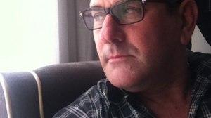 Station Film Signs Director Eli Sverdlov