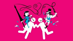 Klik! 2014 to Spotlight Gender Stereotypes