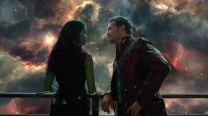 Box Office Report: 'Guardians,' Crosses $300 Million