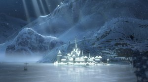 'Frozen' Attraction Planned for Disney World