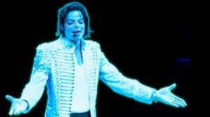 UPDATED: John Textor Receives Threats over Michael Jackson Hologram