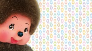 PGS Picks Up Rights to New 'Monchhichi' Series