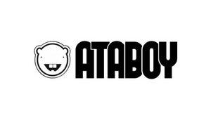 Diana Mandelare Joins Ataboy Studios