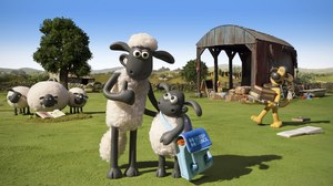 Aardman Teams with the British Council for Literacy Campaign