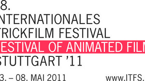 FINAL CALL FOR ENTRIES FOR THE ANIMATED MOVIE FEATURE FILM COMPETITION - 18th INTERNATIONAL TRICKFILM ANIMATION FESTIVAL - STUTTGART