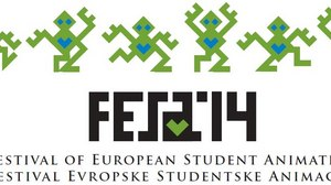 Call for Entries: Festival of European Student Animation in Belgrade, Serbia