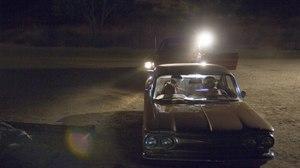This Weekend's Film Festival Celebrates True Crime