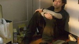 This Weekend's Film Festival Celebrates Rising Star Joseph Gordon-Levitt
