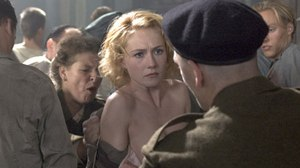 This Weekend's Film Festival Celebrates Films of Survival