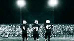 This Weekend's Film Festival Celebrates Five Underrated Sports Movies