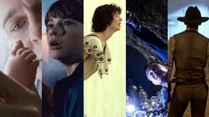 Getting Buzzed - RFP's 30 Most Anticipated Summer Films
