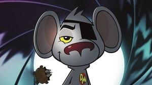 New 'Danger Mouse' Series Sets Core Voice Cast