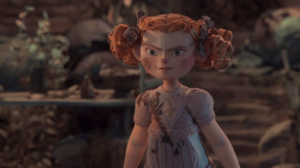 Focus Features Releases New 'Boxtrolls' Featurettes