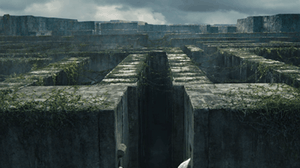 Box Office Report: 'Maze Runner' Leads with $32.5 Million Opening