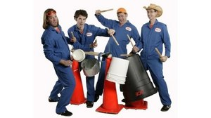 9 Story Announces Development Deal with 'Imagination Movers'