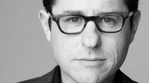 J.J. Abrams to Receive VES Visionary Award