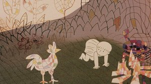 Animation Breakdown to Present 'The Hubleys: A Centennial Celebration'