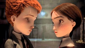 Shout! Releases New Clip from 'Jack and the Cuckoo-Clock Heart'