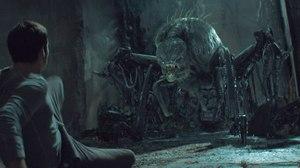New Video Showcases Method's Effects for 'The Maze Runner'