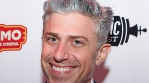 Click 3X Adds Robert Boocheck to Directorial Roster