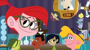 Genius Brands Signs Deal with Discovery Kids Asia