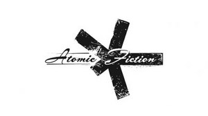 Atomic Fiction Opens New Studio in Montreal