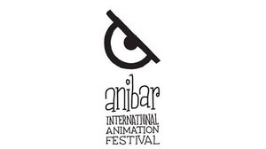 5th Edition of the Anibar International Festival of Animation 5 - 10 August, 2014 in Peja, Kosovo