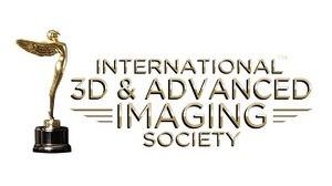 3D Society Announces 2014 Technology Award Winners