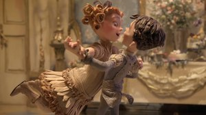 Box Office Report: LAIKA's 'Boxtrolls' Rakes in $35M Globally