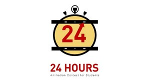 24-Hour Animation Challenge Announces 2014 Winners