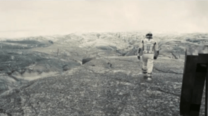New 'Interstellar' Trailer Reveals Early IMAX Release