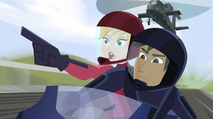 'Lost Treasure Hunt' Lands on Public TV This Fall