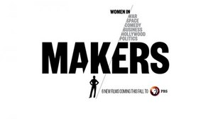DreamWorks Animation to Host 'Makers: Women in Hollywood' Oct. 7