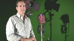 Athena Studios Names Vince De Quattro Head of Production