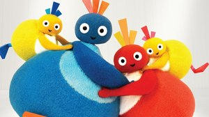 DHX, Ragdoll Win CBeebies Commission for 'Twirlywoos'