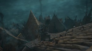 Discover the VFX Behind LAIKA's 'Boxtrolls'