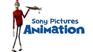 Sony Pictures Animation Releases 'Hotel Transylvania' Zombie Rig