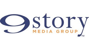 9 Story Entertainment Rebrands as 9 Story Media Group