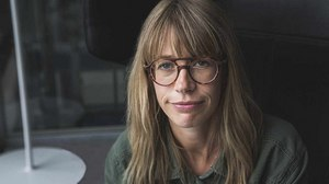 MPC Creative London Appoints Sophie Gunn as Executive Producer