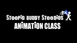 Stoopid Buddy Teams with Vimeo on Online Stop Motion Course