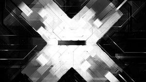 Trixter Film Expands to Toronto, Launches Trixter Inc.